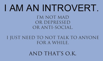 introvert-quote-about-introversion6