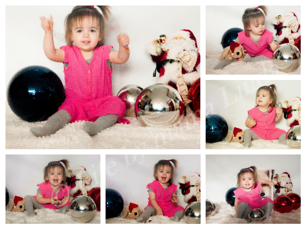 kerst-collage-1